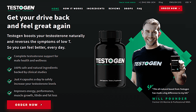 where to buy testosterone in malaysia